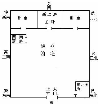 电路 电路图 电子 户型 户型图 平面图 原理图 316_336